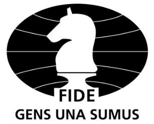 FIDE Trainers' Seminar New York 2016