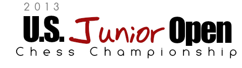 2013USJuniorLogo