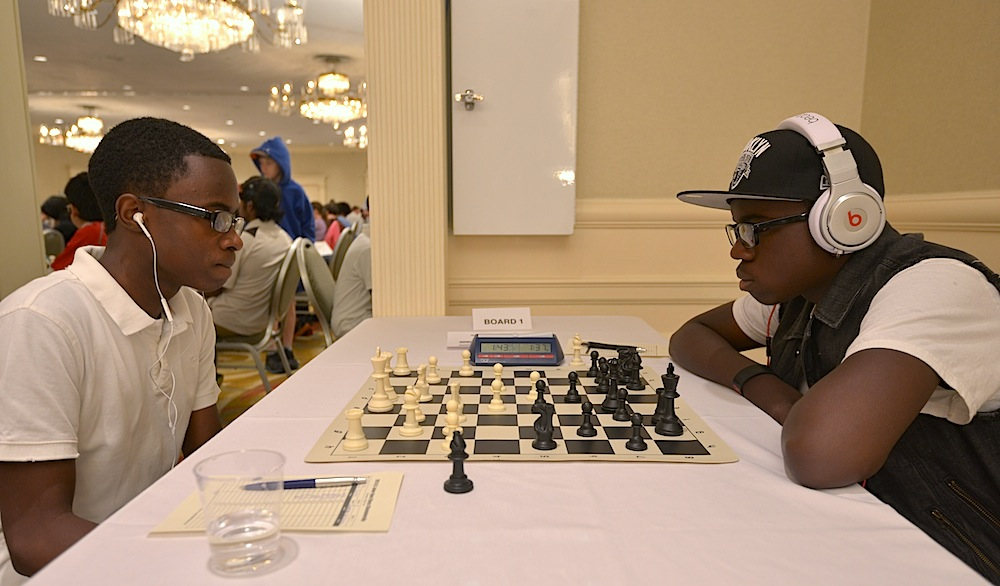 2013USJuniorOpenColasvsWilliamsRd5