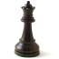 Chess Educators