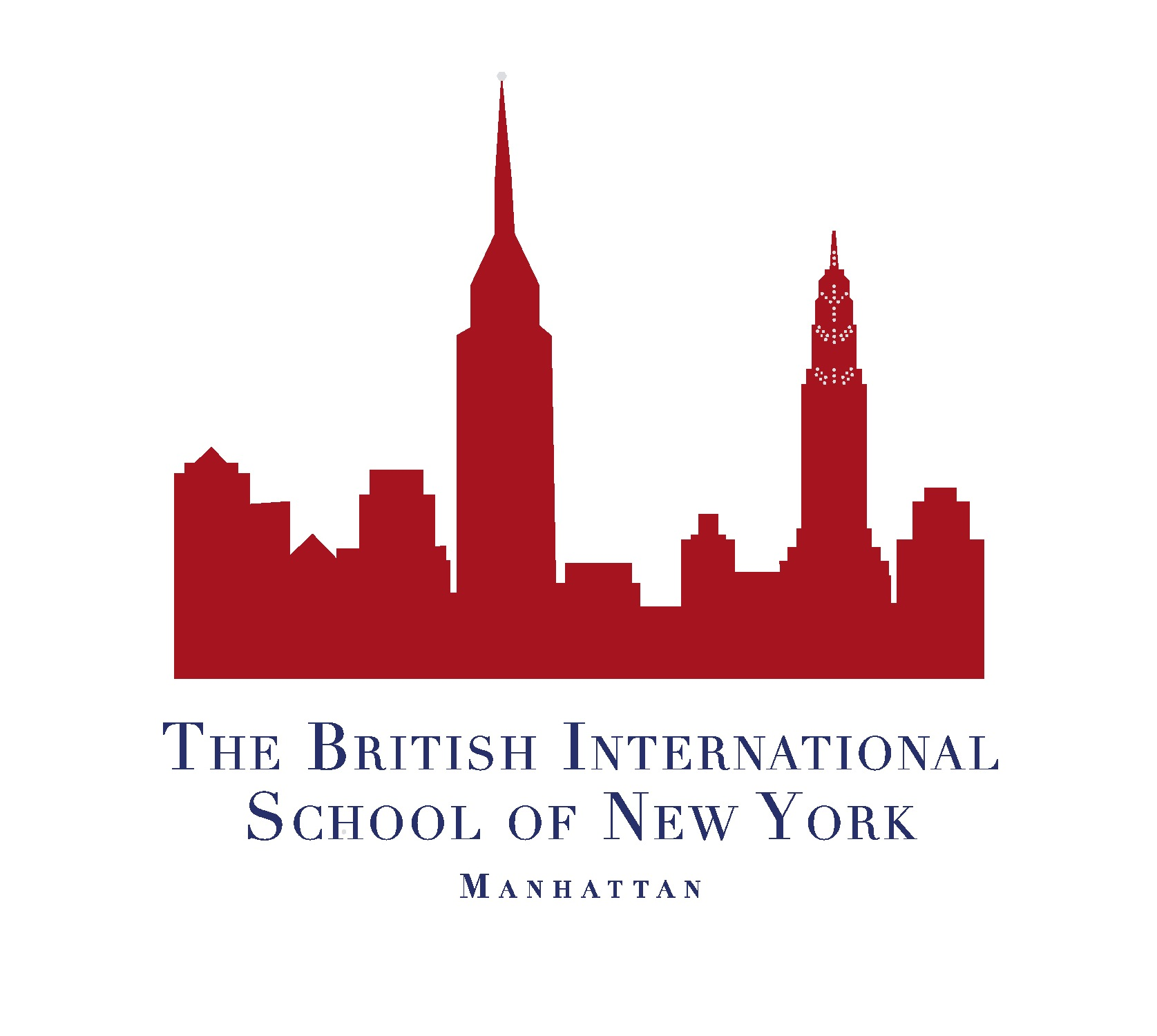 British International School of New York