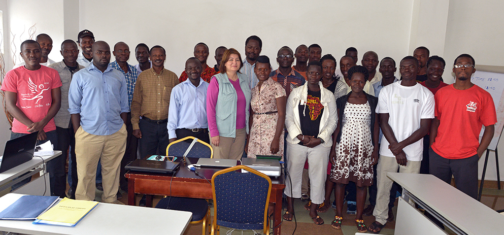 kampala-trainers-seminar-group-photo-copyright-protected-by-dora-leticia-limited-use-only-with-written-permission-required-no-extended-use