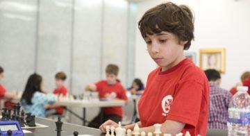 Chess Enrichment Program – Coming Summer 2016! Enroll Now!