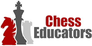 Chess Educators